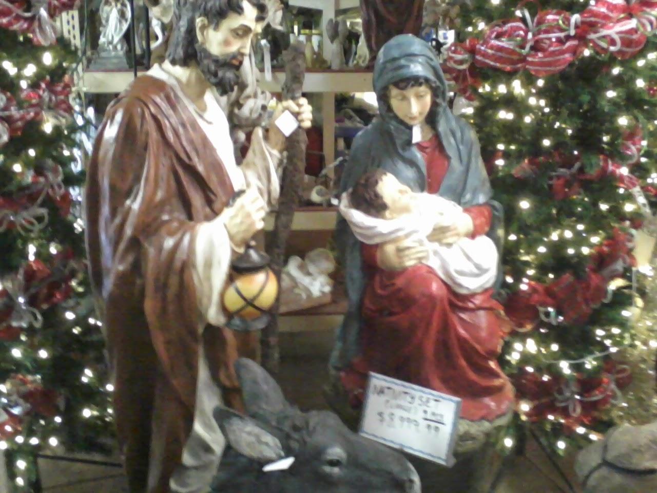Christmastime - 1129132535.jpg
