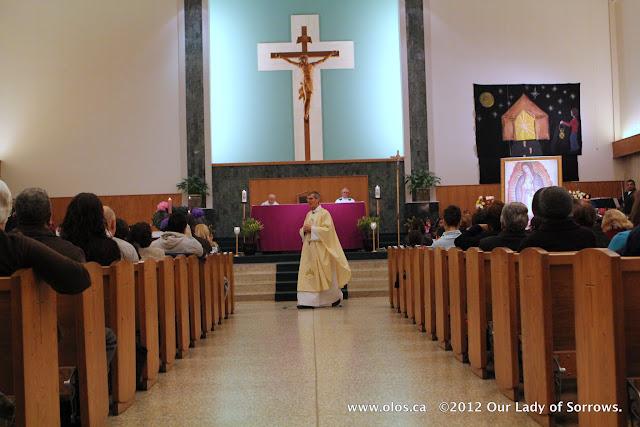 La Virgen de Guadalupe 2011 - IMG_7448.JPG