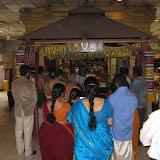 Sri Ramanuja Jayanti
