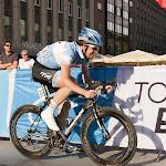 2013.05.30 Tour of Estonia, avaetapp Viimsis ja Tallinna vanalinnas - AS20130530TOEVL_087S.jpg