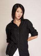 Hou Mengsha China Actor
