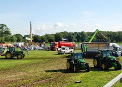 Zondag 22-07-2012 (Tractorpulling) (225).JPG