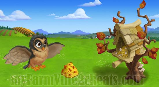 farmville 2 night of the owls quest guide farmville 2 cheats
