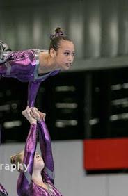 Han Balk Fantastic Gymnastics 2015-8342.jpg