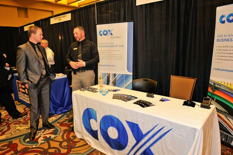 2014 State of the State and Multi-Chamber Business Expo - 140114-TucsonChamber-StateOfState-062.jpg