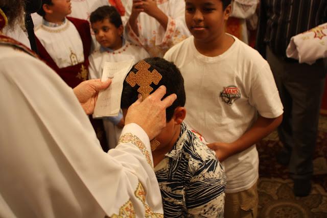 H.G Bishop Serapion Deacons Ordination 2015  - IMG_9259.JPG