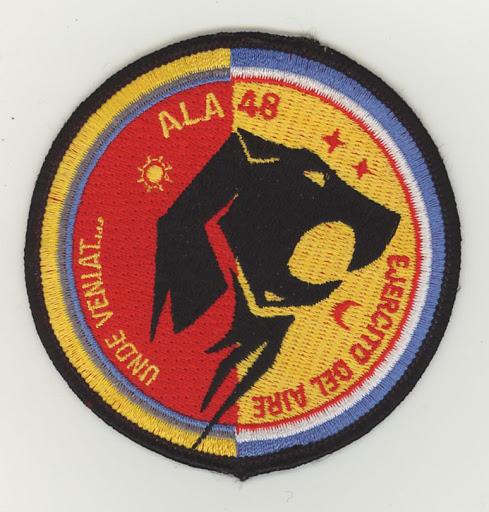 SpanishAF ALA 48 v4.JPG