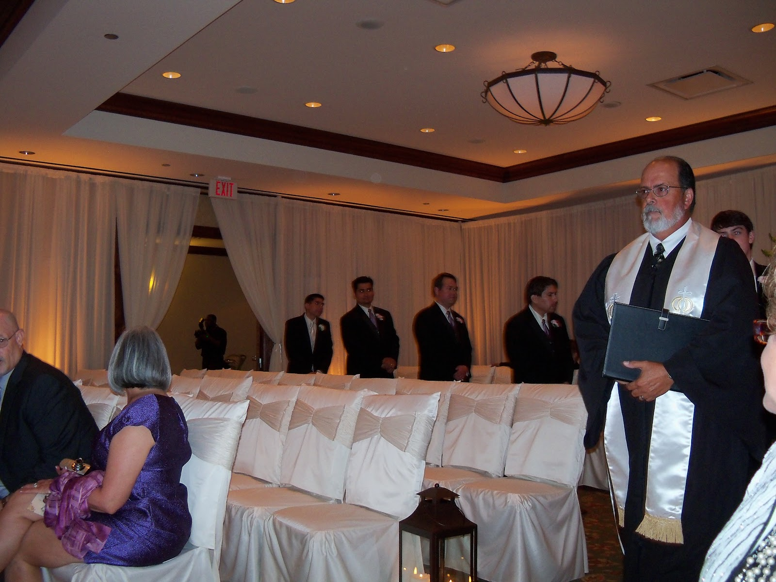 Megan Neal and Mark Suarez wedding - 100_8287.JPG