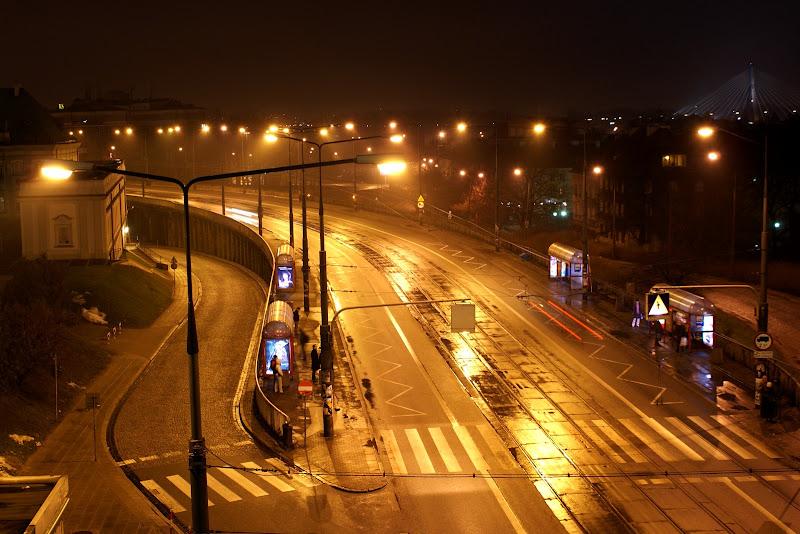 Warszawa nocą - dsc02734.jpg