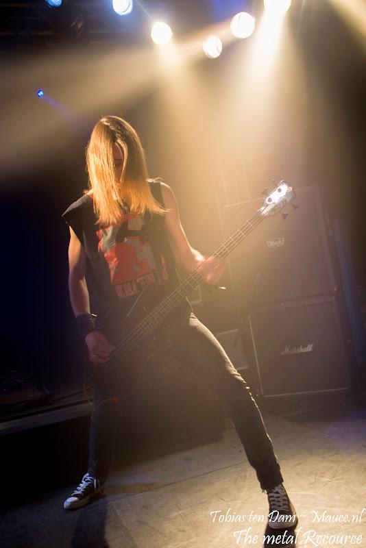 Rock For Eternity 2014 - IMG_9533.jpg