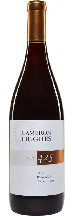 Logo for Cameron Hughes Lot 425 Pinot Noir