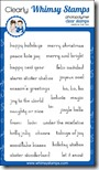 holiday_mini_sentiments_online_1024x1024
