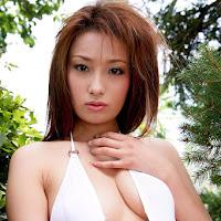 [DGC] 2007.11 - No.506 - Nao Yoshizaki (吉崎直緒) 067.jpg