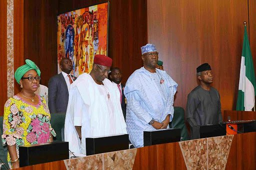 BREAKING: FG approves six private universities