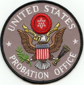 united state probation office