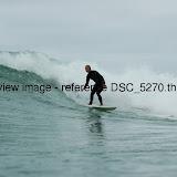 DSC_5270.thumb.jpg