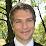 Anders Bryhni's profile photo