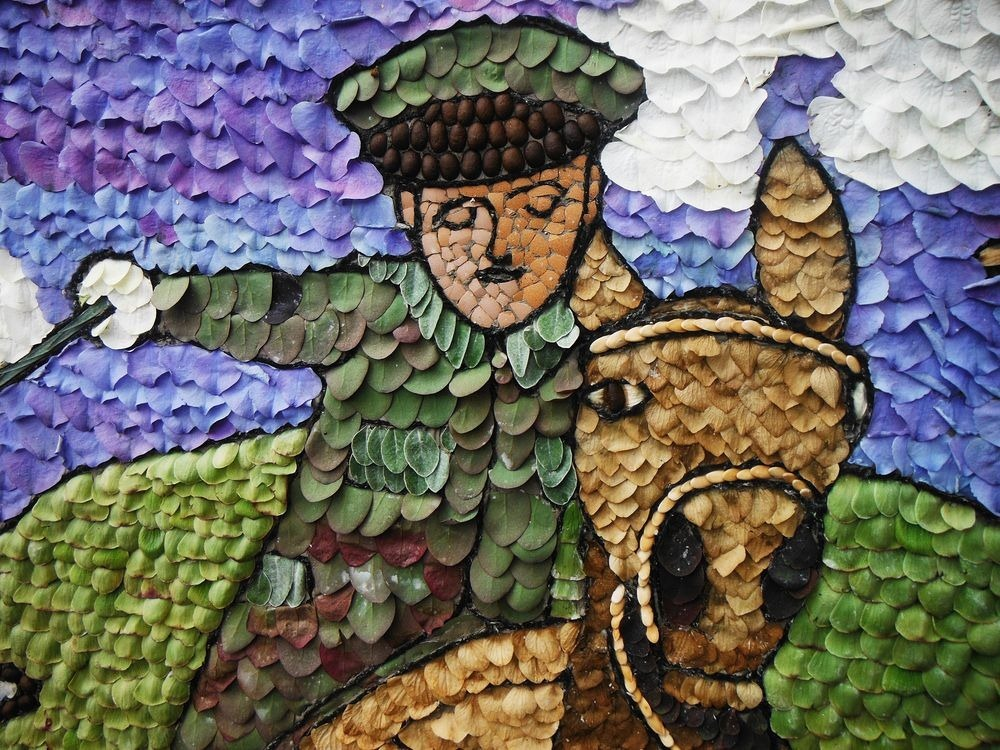well-dressing-6