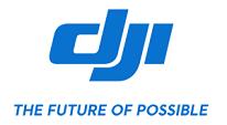 Hinh anh: Logo DJI