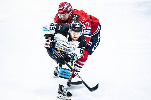 Kuva: Mikko Pylkkö