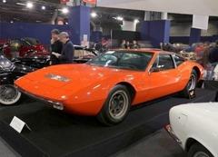 086 Serenissima Ghia GT