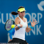Jovana Jaksic - Brisbane Tennis International 2015 -DSC_1789.jpg