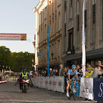 2013.05.30 Tour of Estonia, avaetapp Viimsis ja Tallinna vanalinnas - AS20130530TOEVL_177S.jpg