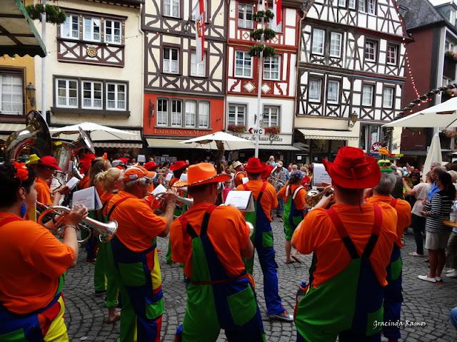 passeando - Passeando pela Suíça - 2012 - Página 21 DSC08494