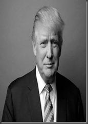 trumppresidentbw