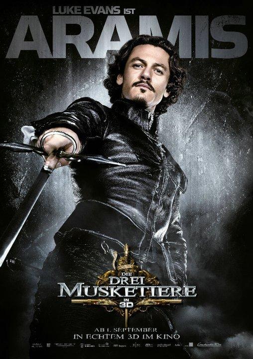 three_musketeers_ver12.jpg