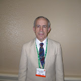 2006-06 SFC IFT Breakfast Meeting Orlando - 2006%25252520June%25252520July%25252520006.JPG