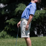 Justinians Golf Outing-53.jpg