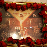 Good Friday 2012 - IMG_5566.JPG