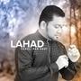 fadzli-far-east-lahad_thumb2