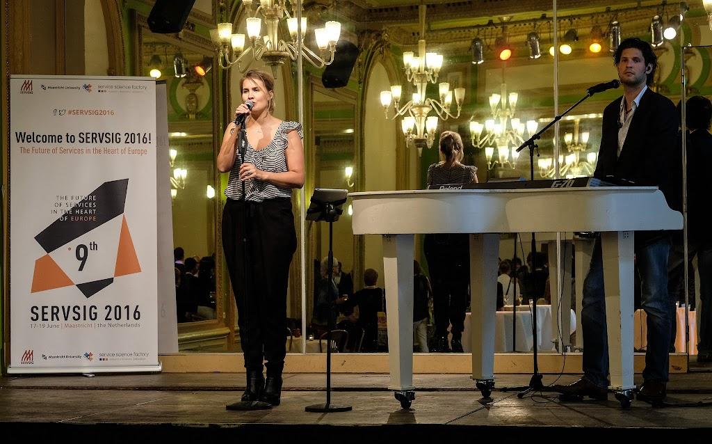 SERVSIG Maastricht 2016-020