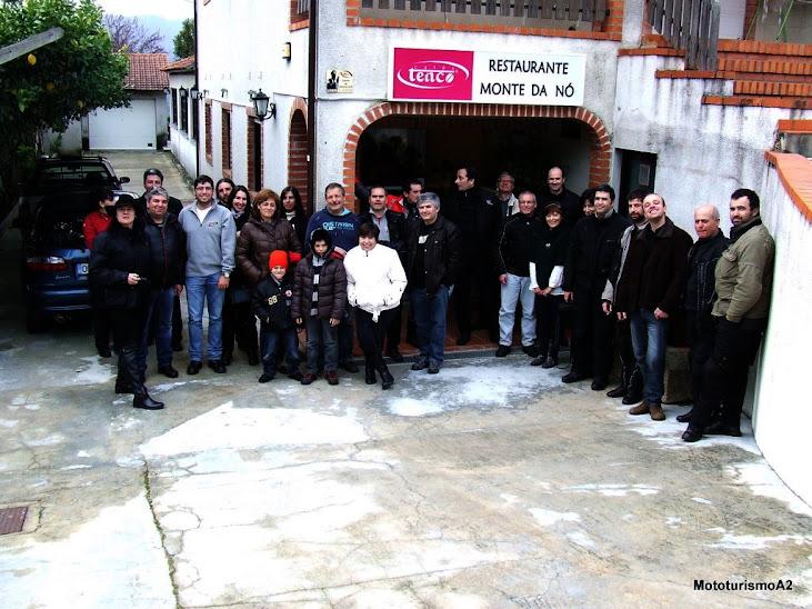 aniversario - [Crónica] 2º aniversário M&D (10/03/2013) - Ponte de Lima DSCF5801