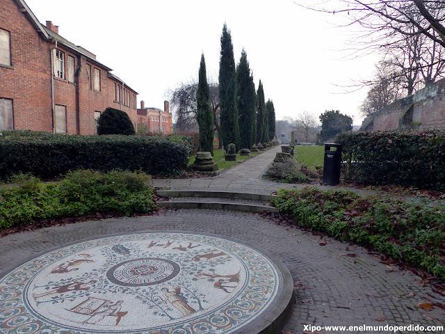 jardin-romano-chester.JPG