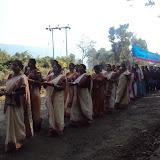 Shobha Yatra_vkv jairampur (10).JPG
