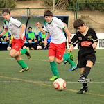 Moratalaz 0 - 0 Trival Valderas  (77).JPG