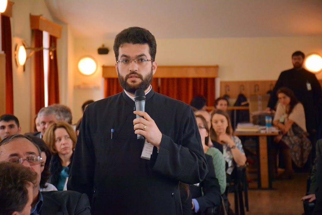 Intrunirea Nationala a Asociatiei Parinti pentru ora de Religie 696