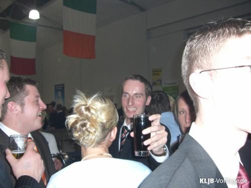 72Stunden-Ball in Spelle - Erntedankfest2006%2B120-kl.jpg