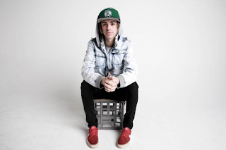 Joel Fletcher   Net Worth, Income, Salary, Earnings, Biography, How much money make?