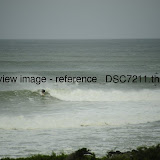 _DSC7211.thumb.jpg