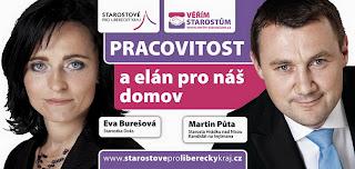 b_023_puta_buresova