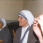 Seminary Beit Jala, 8.11.1982.Pic05.jpg