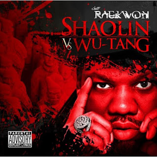 Raekwon-Rock_N_Roll_Bw_Shaolin_Vs_Wutang-CDS-2011-FrB