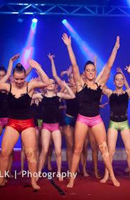 Han Balk Agios Dance In 2012-20121110-137.jpg