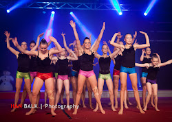 Han Balk Agios Dance In 2012-20121110-137.jpg