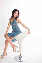 Selena Lee / Lee Sze Wa Canada Actor