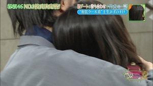 170110 KEYABINGO!2【祝!シーズン2開幕!理想の彼氏No.1決定戦!!】.ts - 00258